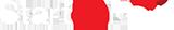 startuphero logo